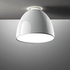 <strong>Artemide</strong> Nur Mini Gloss Ceiling Light