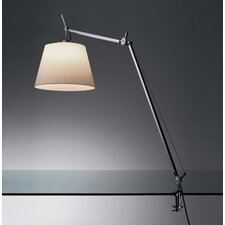 "Tolomeo Mega 79.2"" H Table Lamp"