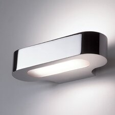 Talo 21 Mini 1 Light Wall Sconce