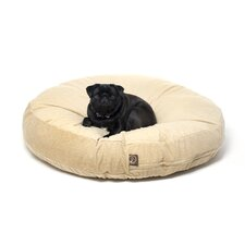 Piddle-Proof Dog Bed Protector