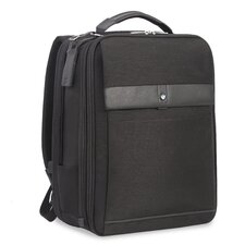 ScanSmart Backpack