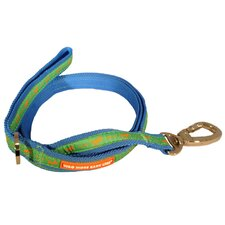 <strong>Wag More Bark Less</strong> Pedro Leash