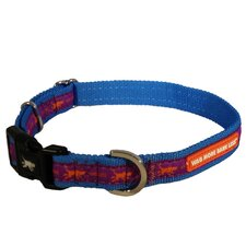 Buddy Dog Collar