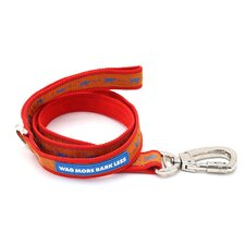 Buddy Dog Leash