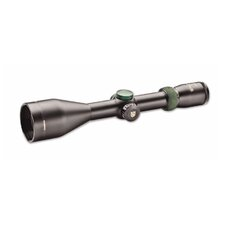 Diamond #4 Dot Scope 2.5-10x50