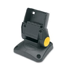 GM2 Gimbal Fishfinder Mount