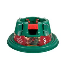 EZ H2O Christmas Tree Stand