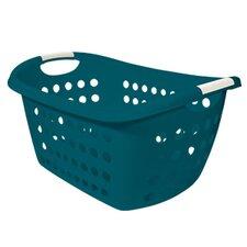 1.8 Bushel Laundry Basket (Set of 4)