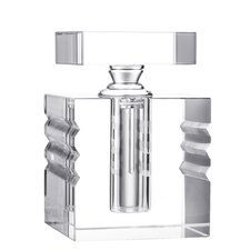 Ice Perfume Decorative Bottle