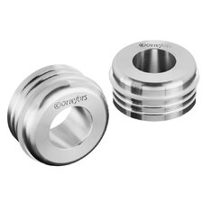 Votive Candle Adapters (Set of 2)
