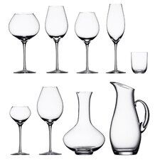 Difference Drinkware Collection