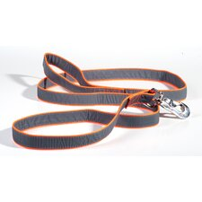 <strong>Petflect</strong> Reflective Dog Leash