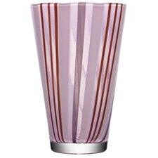 Cabana Vase