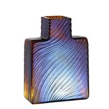 Because Stripes Vase