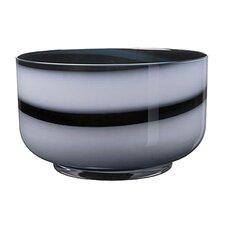 Twist Decorative Bowl
