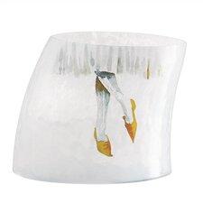 Catwalk Vase