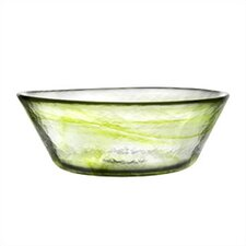 <strong>Kosta Boda</strong> Mine Small Bowl