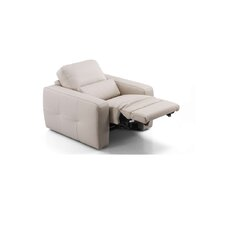 Luxury Aston Armchair