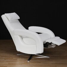 Luxury Comet Chair