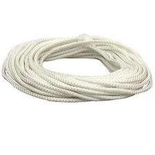 <strong>Unicord</strong> Diamond Braided Nylon Rope
