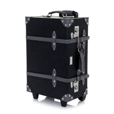 "19.5"" Carry-On Suitcase"