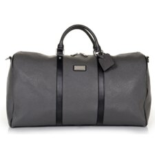 "19"" S55 Duffel Bag"