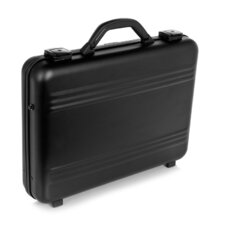 Caliber Series M4 Laptop Attaché Case