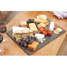 45 cm x 60 cm Rectangular Platter / Cheese Board