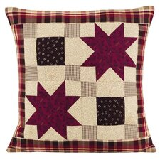 Westbrook Quilted Pillow