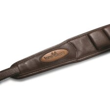 Premium Padded Rifle Sling