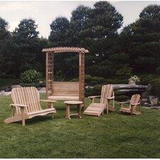 Adirondack Seating Group