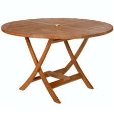 <strong>All Things Cedar</strong> Dining Table