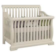 Sussex Convertible Crib