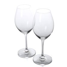 Vinum XL Red Wine Glass (Set of 2)