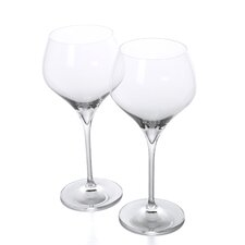 Vitis White Wine Glass