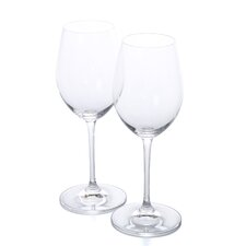 Vinum White Wine Glass