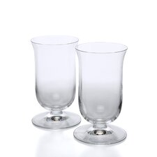 Vinum Single Malt Whisky Glass Set (Set of 2)
