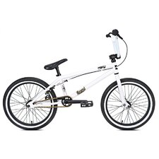 "Boy's 20.25"" DK Legend BMX Bike"