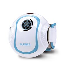 <strong>Aurora Health & Beauty</strong> Vibration Massage Belt