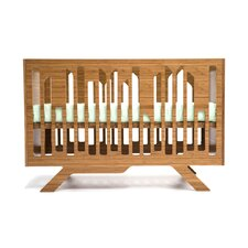 <strong>Numi Numi Design</strong> Wired Crib