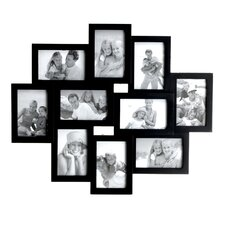 10 Opening Wall Picture Frame
