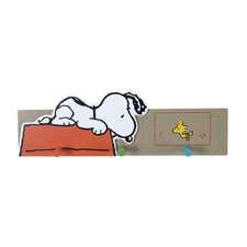 BFF Snoopy™ Wall Decor