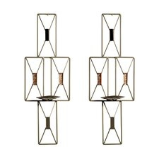 Hadley Sconce (Set of 2)