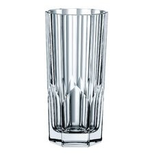 Aspen 11 oz. Highball Glass (Set of 4)