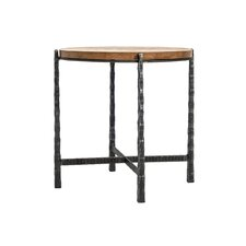 <strong>Charleston Forge</strong> Nash End Table