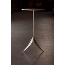 <strong>Charleston Forge</strong> Stiletto End Table