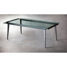 <strong>Charleston Forge</strong> Madison Coffee Table