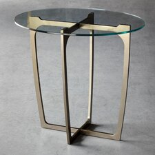<strong>Charleston Forge</strong> Fontana End Table