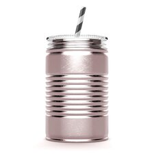 ICAN Drinking Cup