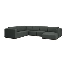 Morten Sectional